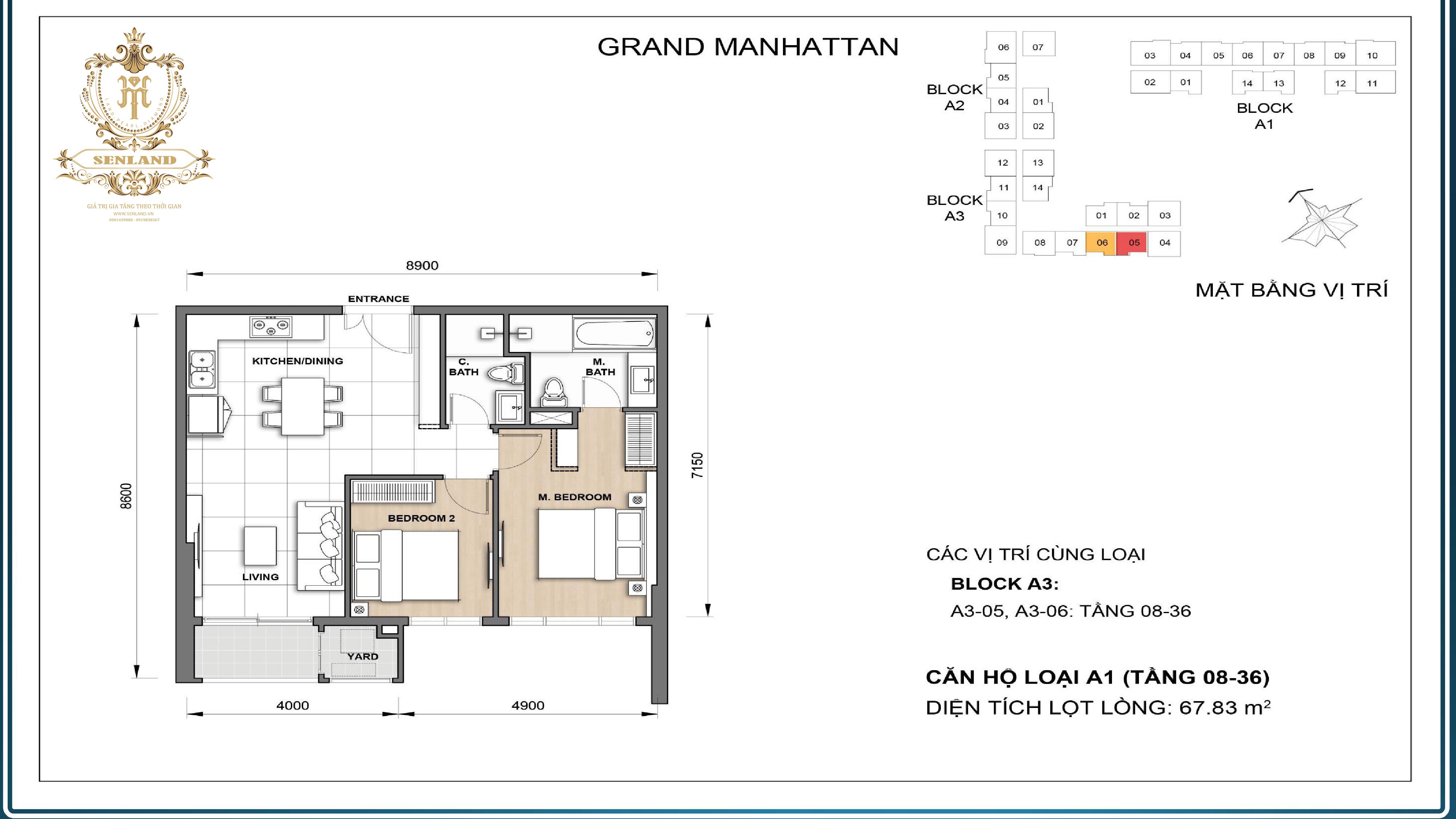 FILE-GII-THIU-THAP-THE-GRAND-MANHATTAN-2019-06-0525-00.jpg