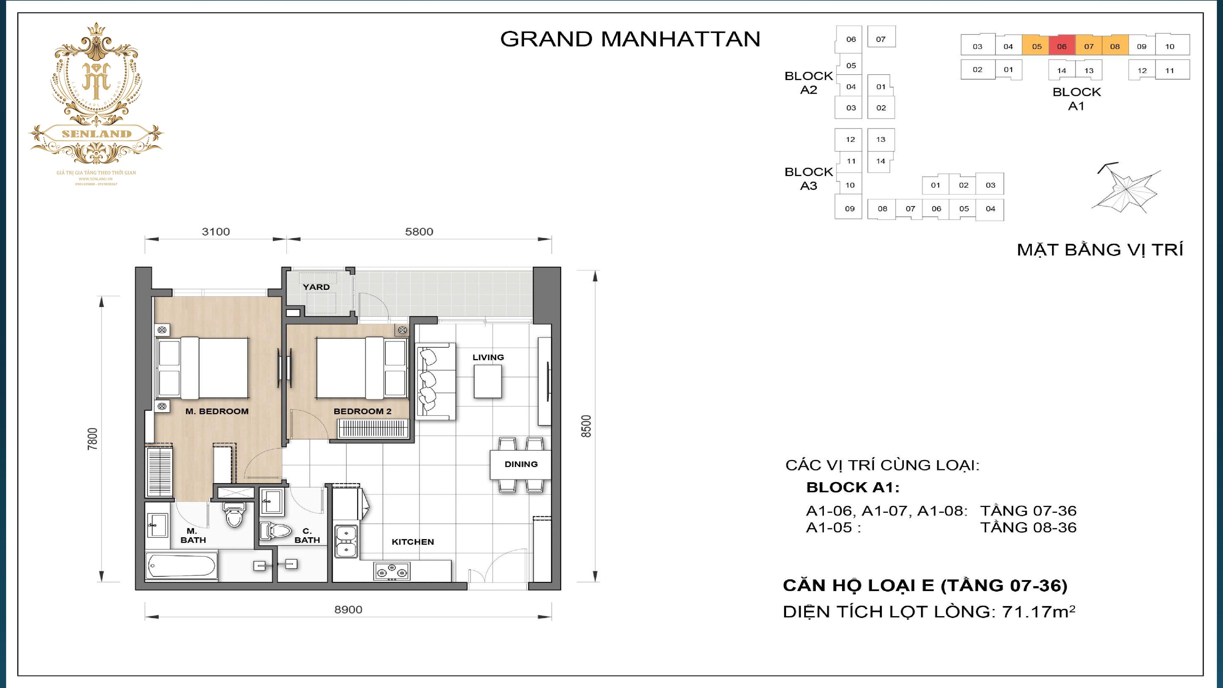 FILE-GII-THIU-THAP-THE-GRAND-MANHATTAN-2019-06-0528-00.jpg