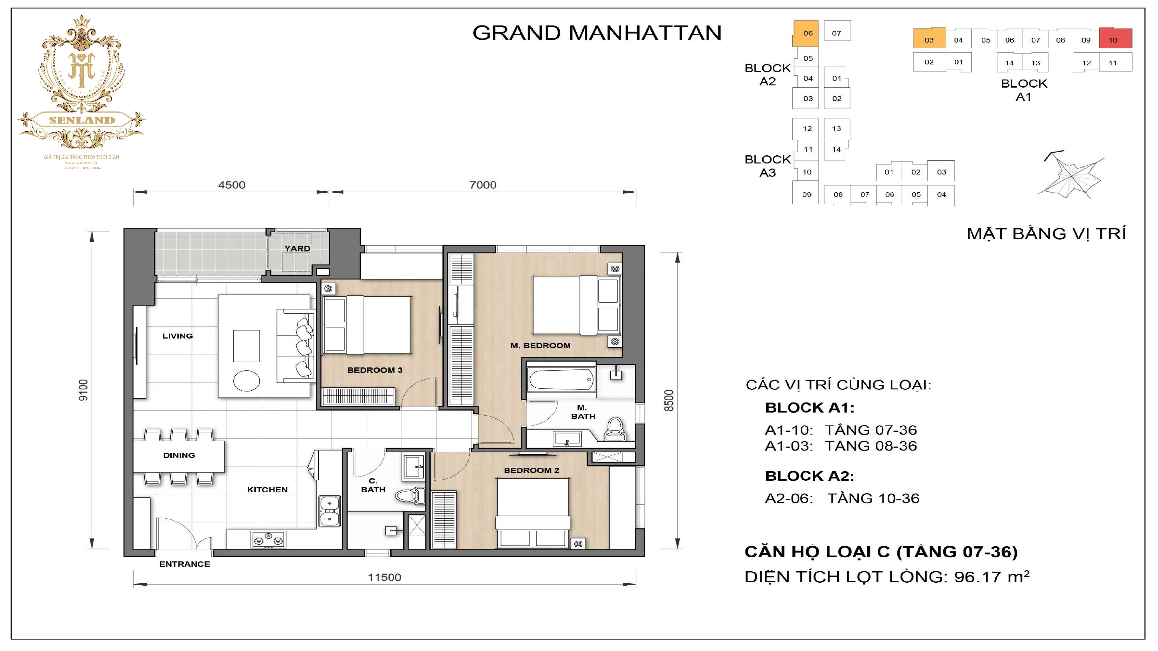 FILE-GII-THIU-THAP-THE-GRAND-MANHATTAN-2019-06-0535-00.jpg