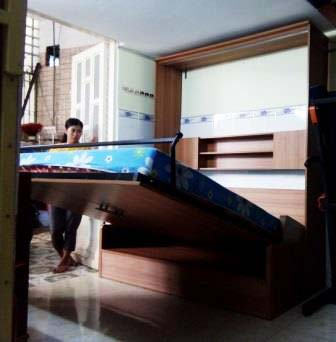 giuong-thong-minh-gia-re-4.jpg