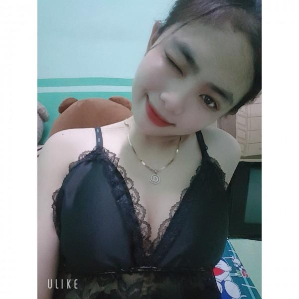 IMG_20191031_162445.jpg