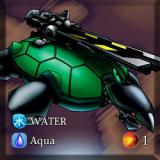 Level-1---Catapult-Turtle