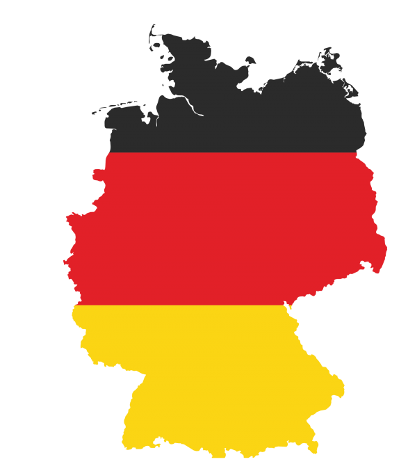 FAVPNG_berlin-states-of-germany-map-fotolia_yq7tr79N.png