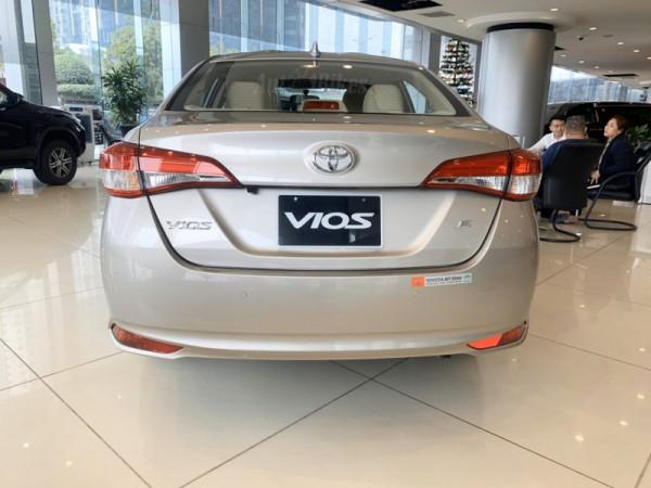 5201_Toyota-Vios-2020-AutoBikes-5.jpg