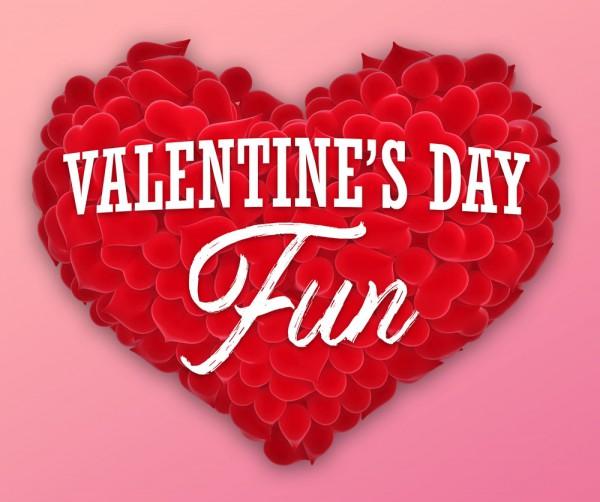 ngay-le-valentine-14-2_112946951.jpg