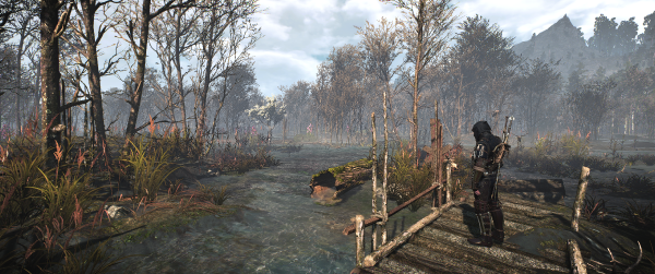 The-Witcher-3-Screenshot-2020.02.15---21.33.52.20.png