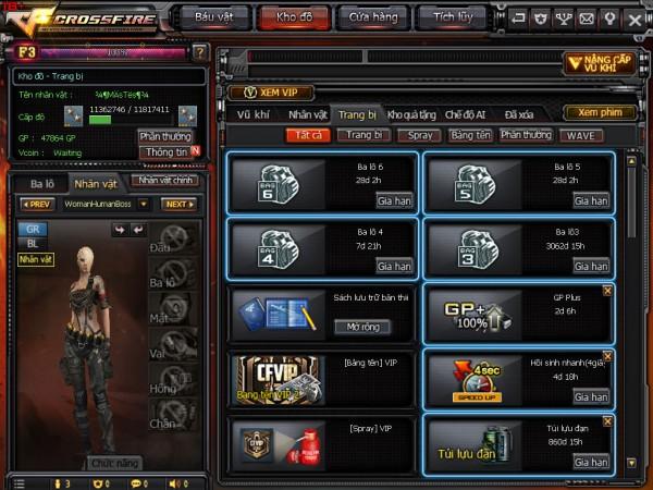 Crossfire-2020-02-26-17-07-14-494.jpg