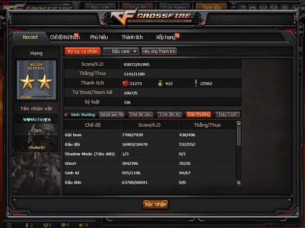 Crossfire-2020-02-26-17-07-31-614.jpg